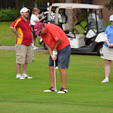 OLGC Golf Tournament 2013 - GCM_0759.JPG