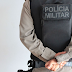 MP da Paraíba investiga policiais e bombeiros que se recusaram a tomar vacina contra a Covid-19
