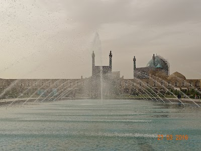 Iran Edits (163 of 1090).jpg
