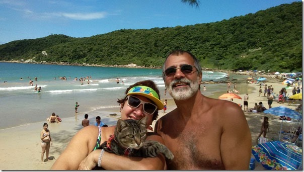 praia-do-retiro-dos-padres-2