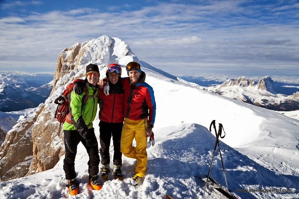 Skitour Marmolada 10.12.14-3898.jpg