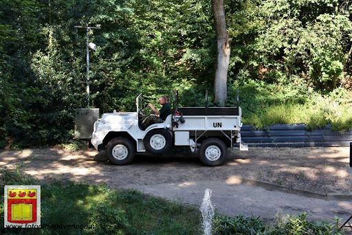 Op Herhaling Liberty Park - Oorlogsmuseum Overloon 08-09-2012 (24).JPG
