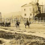 WW2_41_006.jpg