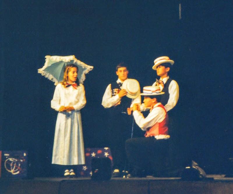 1994 Vaudeville Show - IMG_0127.jpg