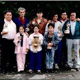 1987 concurso de bacalao.jpg