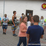 Kunda noortemaleva suvi 2014 www.kundalinnaklubi.ee 13.jpg