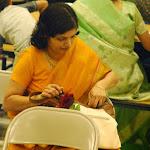 A2MM Diwali 2009 (167).JPG