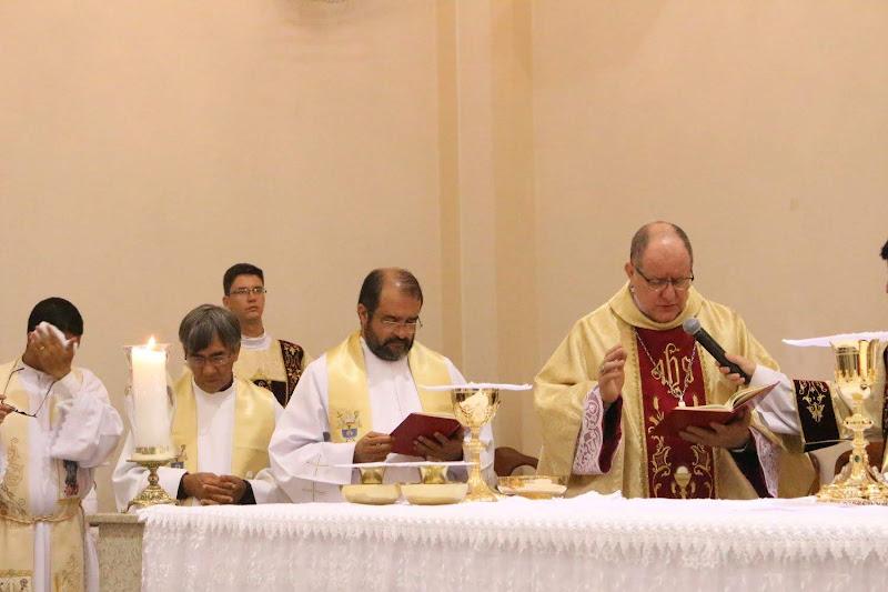 Ordenacao Pe. Joao Batista Correa (105)