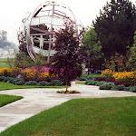 images-Landscape Design and Installation-lnd_dsn_30.jpg