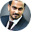 Akhil Sukumaran's profile photo