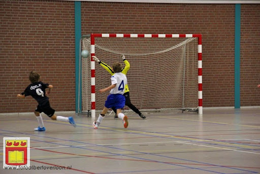 internationaal zaalvoetbaltoernooi Raayhal overloon 17-06-2012 (50).JPG