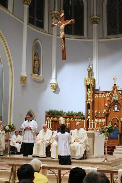 Ordination of Deacon Bruce Fraser - IMG_5748.JPG