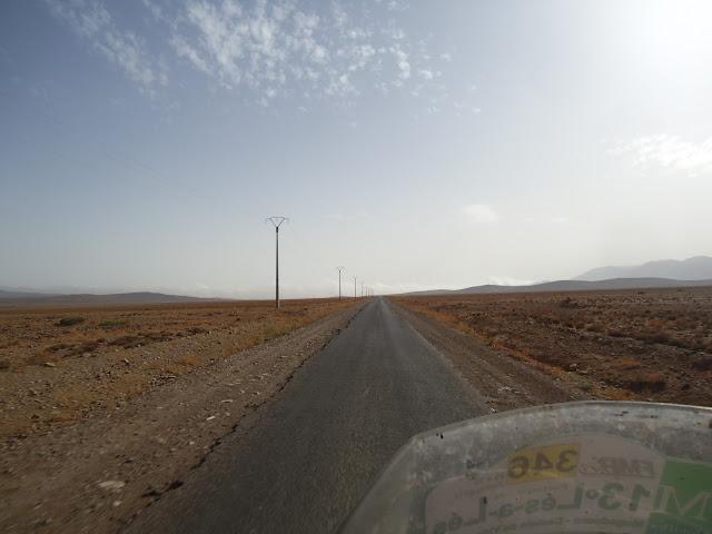 Marrocos 2011  DSC03513