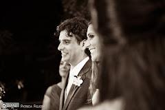 Foto 1049pb. Marcadores: 23/04/2011, Casamento Beatriz e Leonardo, Rio de Janeiro