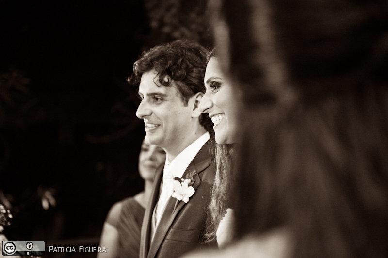 Foto de casamento 1049pb de Beatriz e Leonardo. Marcações: 23/04/2011, Casamento Beatriz e Leonardo, Rio de Janeiro.