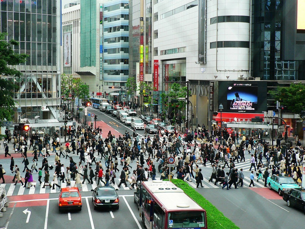 shibuya-crossing-2