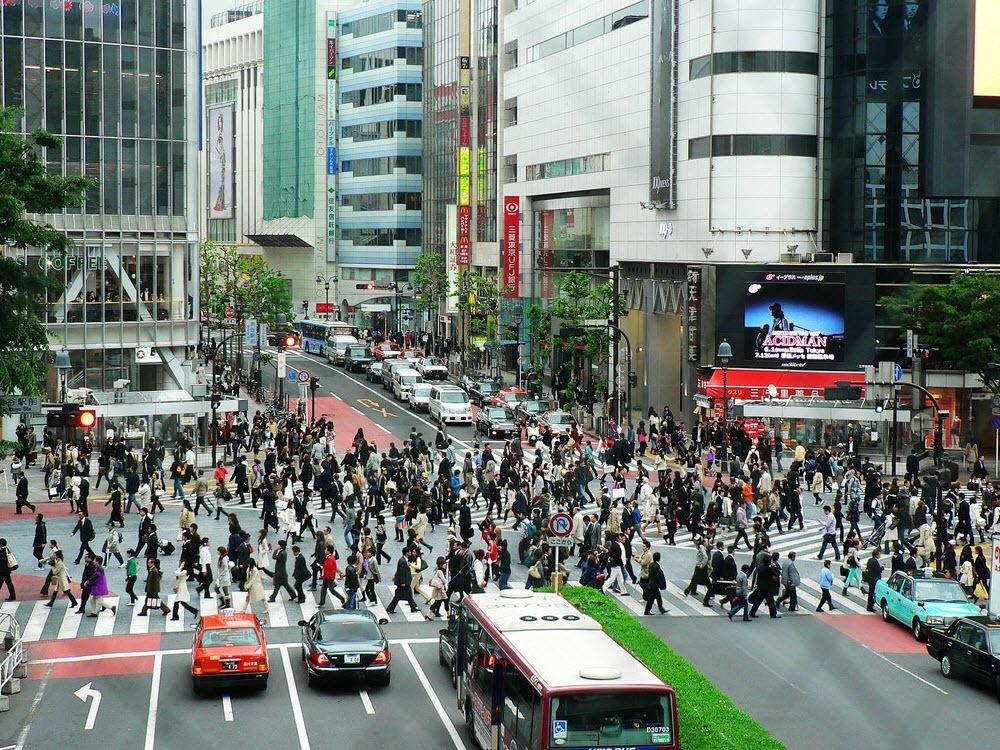 shibuya-crossing-2