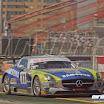Circuito-da-Boavista-WTCC-2013-631.jpg