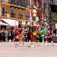 Ofrena a Sant Anastasi 11-05-11 - 20110511_132_Lleida_Ofrena_FM.jpg