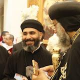 H.H Pope Tawadros II Visit (4th Album) - _MG_0693.JPG