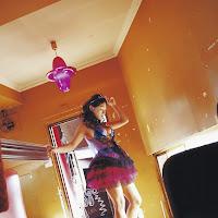Bomb.TV 2007-04 Yukie Kawamura BombTV-ky078.jpg