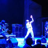 MARKYRAMONEAuditorioFofoMurcia2862013