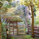 2014 Japan - Dag 7 - jordi-DSC_0354.JPG