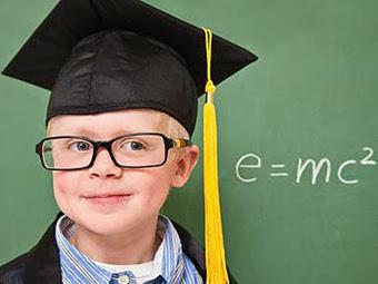 как стать умным