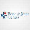 BoneAndJointCenter