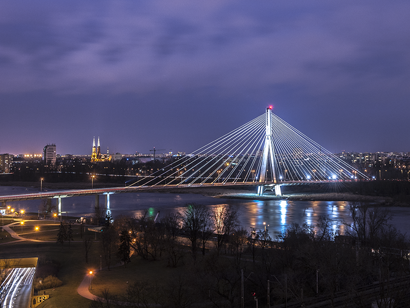 Warszawa (1).png
