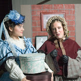 Little Women 2008 - Little%2BWomen%2BPosed%2BPhotos%2B088.jpg