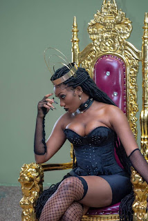 wendy shay,wendy shay bedroom commando,wendy shay instagram,wendy shay net worth,wendy shay ft shatta wale,wendy shay age,wendy shay twitter,wendy shay uber driver,wendy shay songs,wendy shay all for you,wendy shay uber drive,wendy shay shay on you,wendy shay new song,wendy shay bedroom commando mp3,wendy shay uber,wendy shay interview,wendy shay images,wendy shay 2020,wendy shay songs 2020,wendy shay 2020 songs,wendy shay date of birth,wendy shay pictures,wendy shay ghana,wendy shay songs download,wendy shay tuff skin,wendy shay phone number,wendy shay new song 2020,wendy shay ft,wendy shay news,queen shay,shay gang,ghana showbiz,ghana news, entertainment news,