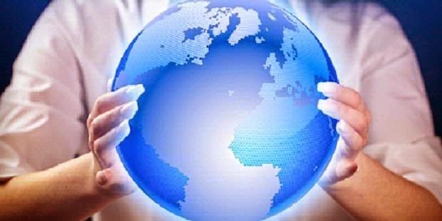 Bisnis Rumahan Yang Menguntungkan Dan Paling Menjanjikan di Masa Depan  Bisnis Rumahan Yang Menguntungkan Dan  Menjanjikan di Masa Depan