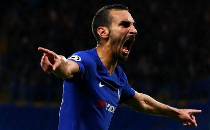 Video: Chelsea 6 – 0 Qarabag FK [Champions League] Highlights 2017/18
