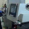 Technical Equipment Application Engineer