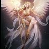 Alicia Ochoa
