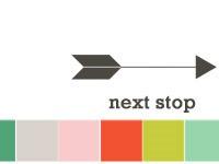 FB-navigation-arrows_next