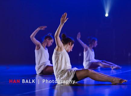 Han Balk Voorster Dansdag 2016-4255.jpg