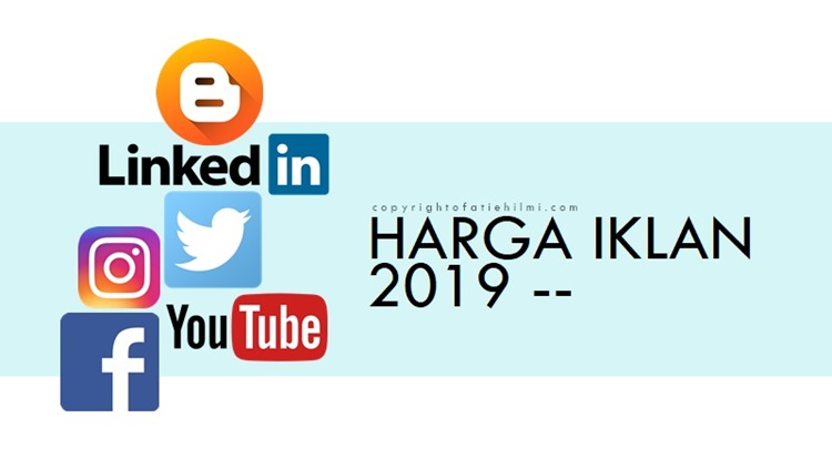 harga_iklan_di_blog_2019