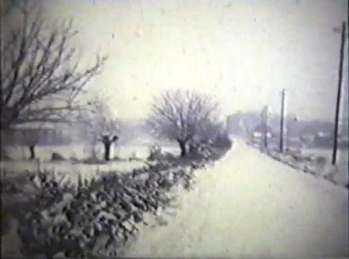 Inverno 1970 - via%2Bemilia.png