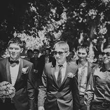 Wedding photographer Adam Isa (Issa). Photo of 14.06.2015