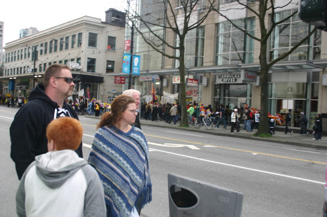 Global Protest in Vancouver BC/photo by Crazy Yak - IMG_0160.JPG