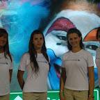 Carnavales Posadas 2011 092.jpg
