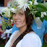OgniskoSwietojanskie6222012ZdjeciaAgnieszkaSulewska