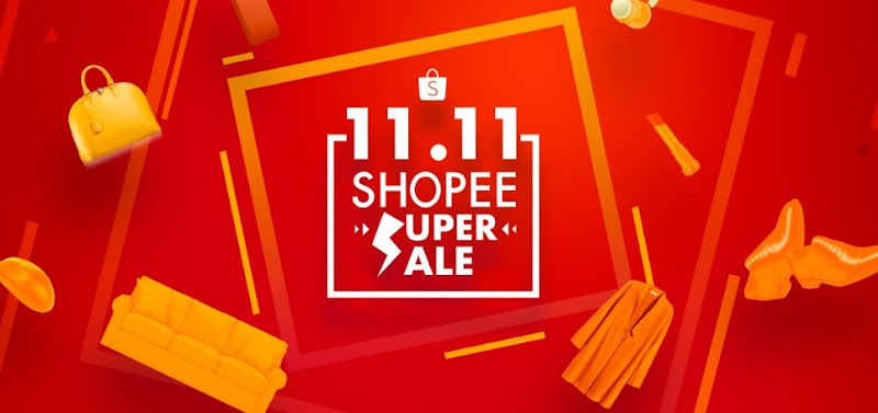 shopee_11.11_jualan_mega_akhir_tahun