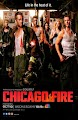 Chicago+Fire+%28Serie+de+TV%29+ +POSTER Download Chicago Fire 2ª Temporada AVI + RMVB Legendado