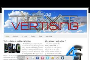 www.text-vertising.com