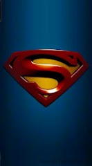 Super_Man.jpg