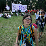 Jamboree Londres 2007 - Part 1 - WSJ%2B5th%2B334.jpg