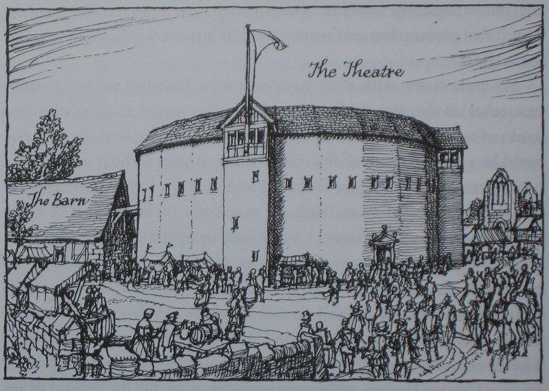 shoreditch-theater